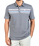 TravisMathew Cline Polo