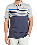 TravisMathew Fear Of Flying Polo