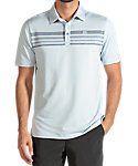 TravisMathew JKG Polo