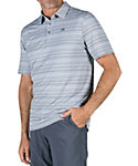 TravisMathew Larry Polo