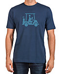 TravisMathew Mapes T-Shirt
