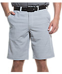 TravisMathew Pipe Shorts
