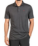 TravisMathew Rawls Polo