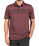 TravisMathew Surs Polo