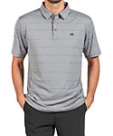 TravisMathew The Combover Polo