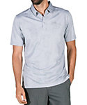 TravisMathew Turks Polo