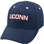 Top of the World Youth UConn Huskies Blue Rookie Hat