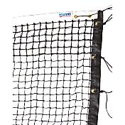 Tourna Double Braided Tennis Net