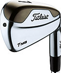 Titleist 716 T-MB Irons - Steel