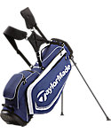 TaylorMade Custom 4.0 Stand Bag