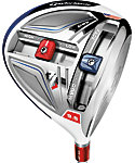 TaylorMade M1 Driver - Special Edition