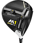 TaylorMade M1 440 Driver New