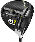 TaylorMade M1 Driver New