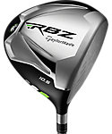 TaylorMade RBZ Speed Driver