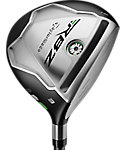 TaylorMade RBZ Speed Fairway