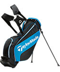 TaylorMade 3.0 Stand Bag