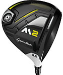 TaylorMade M2 Driver New