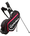 TaylorMade Women's Custom 4.0 Stand Bag