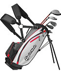 TaylorMade Kids' Phenom Complete Set (Ages 5-8)