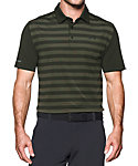 Under Armour coldblack Tempo Polo