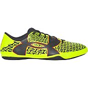 Under Armour Men's CF Force ID 2.0 Soccer Shoes