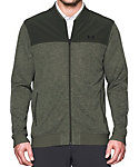 Under Armour Storm Sweater Fleece Jacket