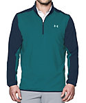 Under Armour EU Midlayer 1/4-Zip