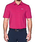 Under Armour Playoff Polo - Special Edition