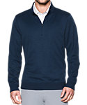 Under Armour Storm Sweater Fleece 1/4-Zip