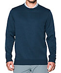 Under Armour Storm Sweater Fleece Crew