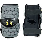 Under Armour Men's V3X Lacrosse Arm Pads