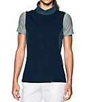 Under Armour Women's Insulated Vest