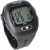 WeGo PACE Heart Rate Monitor Watch
