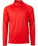 Walter Hagen Essentials 1/4-Zip