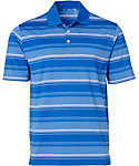 Walter Hagen Port Tonal Stripe Polo