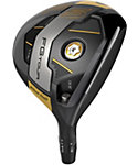 Wilson Staff FG Tour F5 Fairway