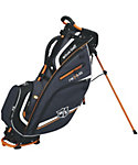 Wilson Staff Nexus II Carry Bag