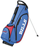 Wilson Buffalo Bills NFL Carry Bag