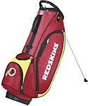 Wilson Washington Redskins Carry Bag