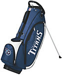 Wilson Tennessee Titans Carry Bag