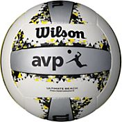 Wilson AVP Ultimate Beach Volleyball