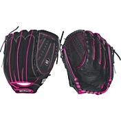 Wilson 12' Youth Flash Series Fastpitch Glove