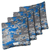 Wild Sports Digi Camo Regulation 16 oz. Bean Bags