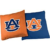 Wild Sports Auburn Tigers XL Bean Bags
