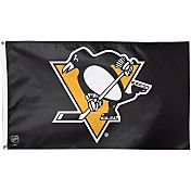 WinCraft Pittsburgh Penguins 3' x 5' Flag