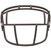 Xenith Varsity XRS-21-S Facemask