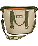 YETI Hopper 40 Cooler
