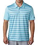 adidas climacool Competition Polo