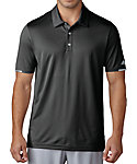 adidas climachill Solid Club Polo