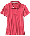adidas Women's Advantage Polo
